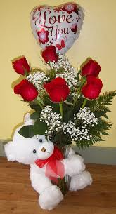 valentine u0027s day collection southside gardens milwaukee florist