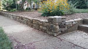 hardscape installation charlotte nccharlotte pavers u0026 stone