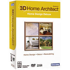 Home Design Deluxe 3d Download by 3d Home Architect Broderbund Free Download U2013 Europe Utilities