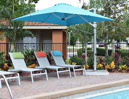 Outdoor Furniture Daytona Beach Florida Cranes Landing
