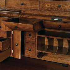 Where Can I Buy A Roll Top Desk Desk Roll Top Desk Small Spaces Roll Top Computer Desk Cheap