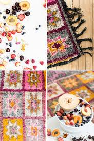abc carpet u0026 home u0027s sublime summer sale sfgirlbybay
