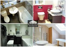 not just kitchen ideas 31 best our tiles images on tiles range and kitchen ideas