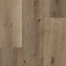 advanced rigid core vinyl plank waterproof flooring 7