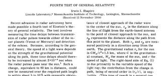 How Fast Does Light Travel How Fast Does Light Travel On Earth Relativity Physics Quora