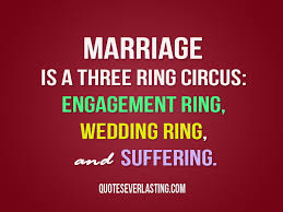 wedding quotes ring marriage quotes everlasting