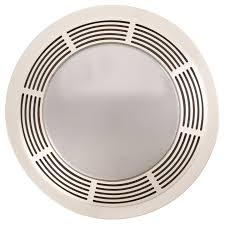 Light And Heater For Bathroom Hpm Bathroom Fan Heater Tags Bathroom Fan Heater Bathroom