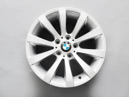 bmw 3 series rims for sale bmw original 3 series 17 rims tirehaus and used tires and