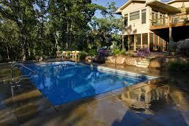Backyards With Pools Swimming Pool Walmart Swimming Pool Backyard Swimming Pools