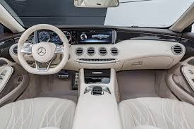 mercedes s 65 amg 2017 mercedes amg s65 cabriolet release date price and specs