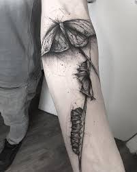 100 amazing butterfly designs butterfly sleeve