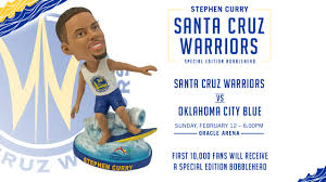 Oracle Arena Map Santa Cruz Warriors To Host Oklahoma City Blue At Oracle Arena On