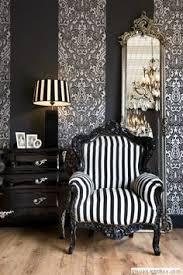 Modern Gothic Home Decor Best 25 Gothic Interior Ideas On Pinterest Victorian Gothic