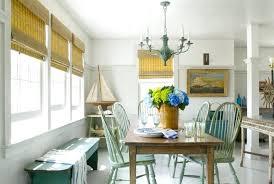 low budget home interior design interior decorating on a budget interior decorating interior