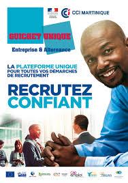 Cci Martinique Ccim Fiches Pratiques Pour Vos Formalités Cci Martinique Ccim Guichet Unique Entreprise Et Alternance