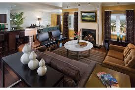 2 bedroom suites anaheim anaheim wyndham wholesale holiday rentals
