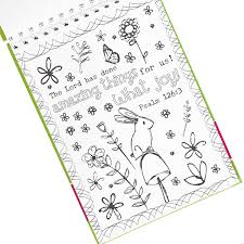 valentine u0027s day bible coloring pages