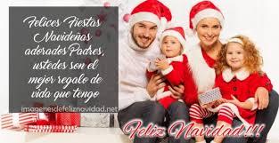 imagenes de navidad hermana feliz navidad hermana imágenes de feliz navidad