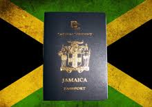 passport immigration and citizenship agency pica