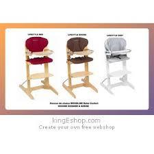 chaise woodline de chaise woodline