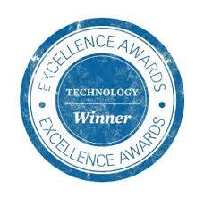 excellence award winner technology bmc prosales online