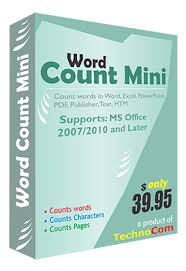 Count Word In Pdf Word Count Line Count Character Count