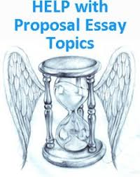 how to write proposal essay macbeth essay questions narrative
