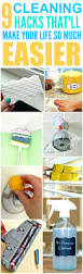 Cleaning Tips For Home 17 Best Images About Cleaning Tips For Home On Pinterest Deep