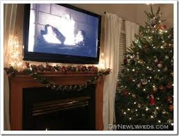 11 best cascading garland for mantle images on pinterest flowers