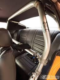 1969 camaro roll cage 1970 chevy camaro rod