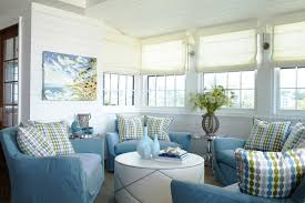 home design theme living room cottage beach house 12 themed in