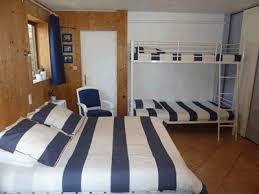 chambres d hotes concarneau concarneau chambre d hôtes de toulmengleuz la chambre