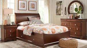shop bedroom sets teen twin bedroom sets suites in 4 5 6 piece packages
