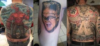 best tattoo cover up artist near me brian tattoos cover up