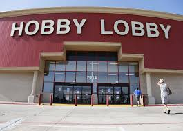 Home Decor Oklahoma City by Hobby Lobby Opens Store In Maple Grove Startribune Com