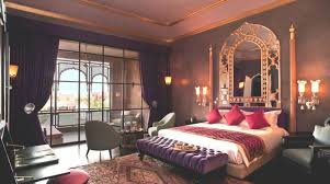most romantic bedrooms most romantic bedrooms world awesome homes alternative 57589