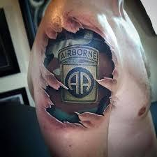 tattoosuggestionsforjoe hashtag on twitter