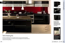 Homebase Kitchen Designer Clipart Sale