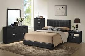 Complete Bedroom Sets 4333a 1 Jpg