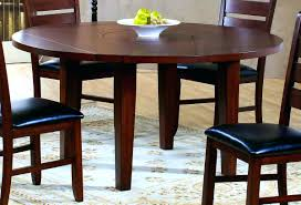 default name drop leaf extension dining table drop leaf extension