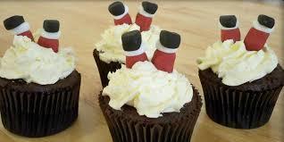 jeux de cuisine noel a noël c est plus que jamais la folie des cupcakes jeux 2