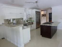best white shaker kitchen cabinets ideas u2014 all home design ideas