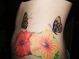women side tattoo designs tattoo love
