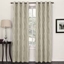 Living Room Curtain Ideas Modern Curtains And Drapes Short Living Room Curtains Panel Curtains
