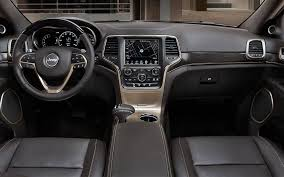 2001 Jeep Cherokee Sport Interior Pre Owned 2015 Jeep Grand Cherokee For Sale Near Wilmington De