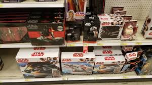 target ithaca black friday force friday ii wrap up u2013 imperial holocron