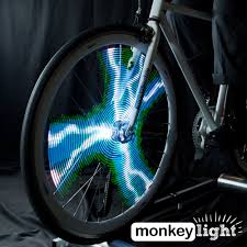 monkey light pro monkey light bike lights