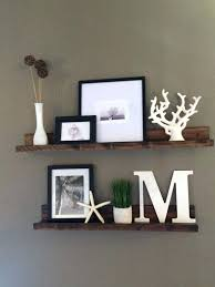wall ideas living room wall shelf decorating ideas wall cubicle
