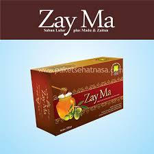 Sabun Zayma paketsehatnasa zayma sabun lulur kecantikan keraton dengan minyak