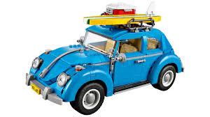 volkswagen bug clip art this lego vw beetle is pretty darn neat